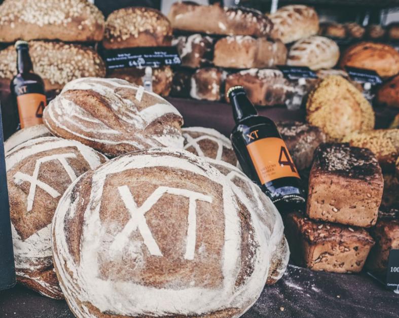 Banner_3_-_Bakery