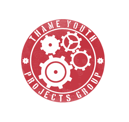 Thame_Youth_Projects
