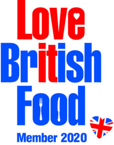 love british food member 2020