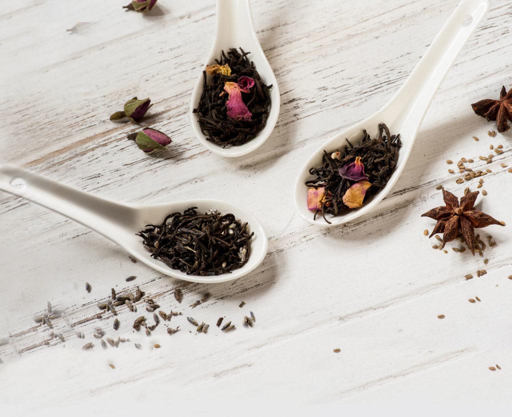 buy teabury tea