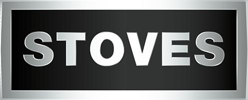 stoves - sponsors of the thame food festival