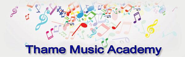thame-music-academy-3