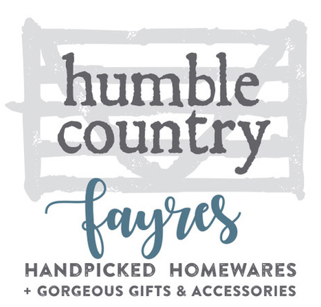 humble country fayres