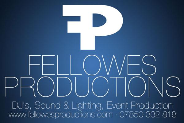 fellowes-2